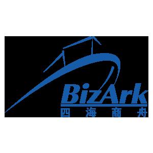江苏四海商舟电子商务有限公司