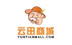 南京云田网络科技股份有限公司