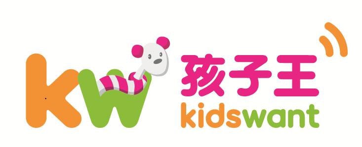 孩子王儿童用品股份有限公司