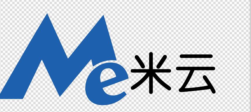南京米云互联网络科技有限公司