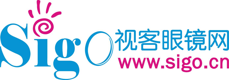 南京视客网络科技有限公司
