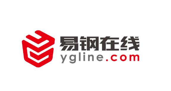 南京易钢在线电子商务有限公司