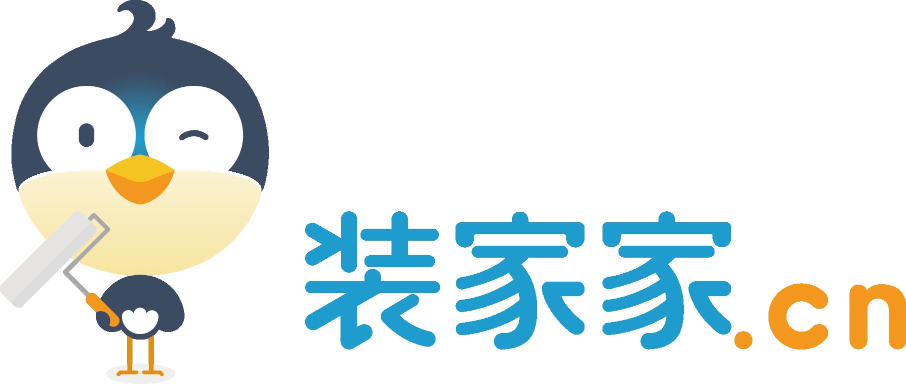南京米仟信息科技有限公司