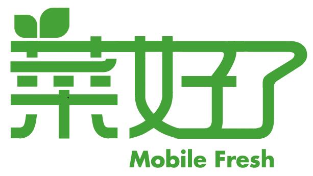 南京苏佳乐信息科技有限公司