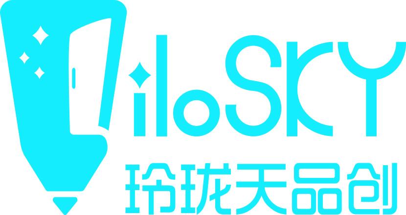 南京玲珑天文化发展有限公司
