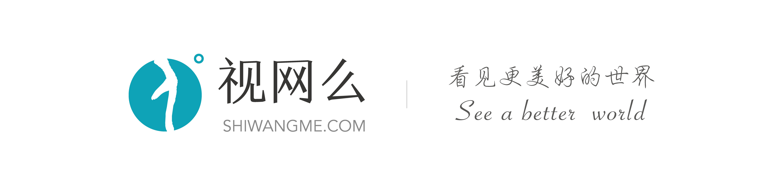 南京玖布图信息科技有限公司
