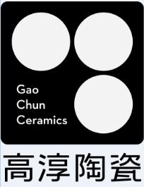 江苏高淳陶瓷股份有限公司