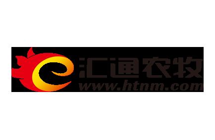 南京汇通农商网络科技有限公司