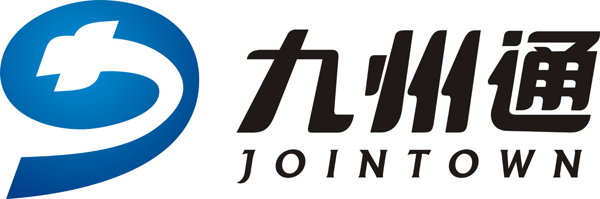 江苏九州通医药有限公司