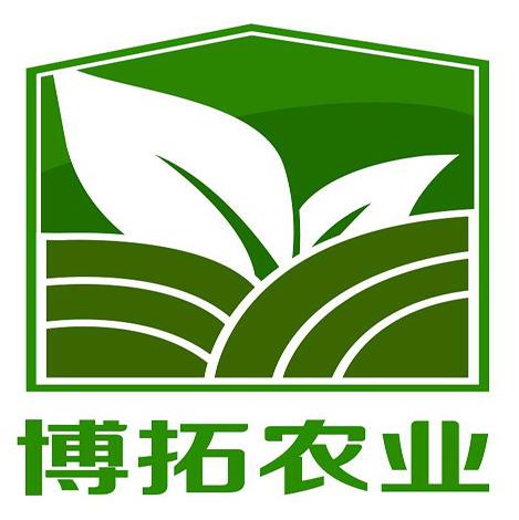 南京博拓农业科技有限公司