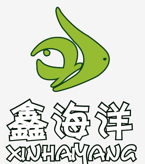 南京江宁农业电商产业园发展有限公司