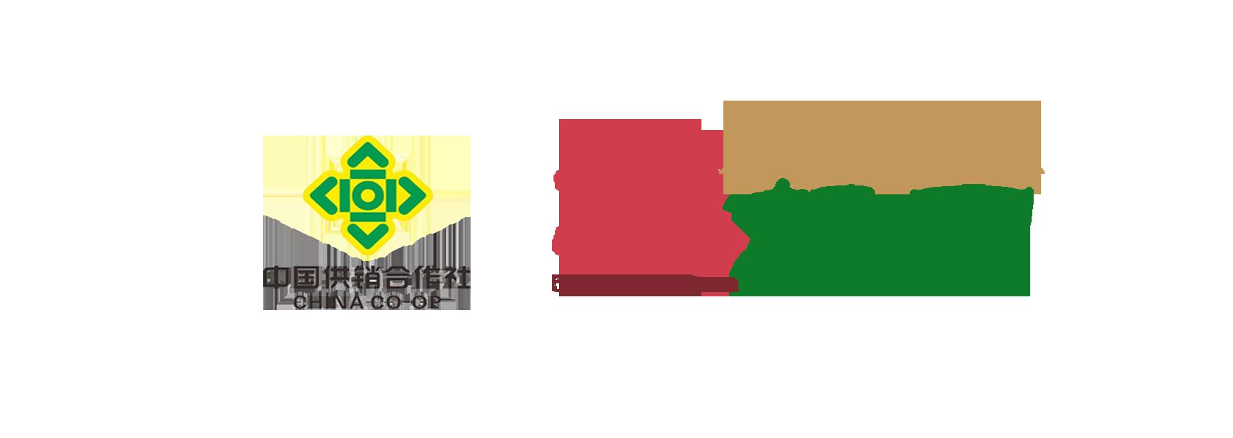 南京忆之味电子商务有限公司
