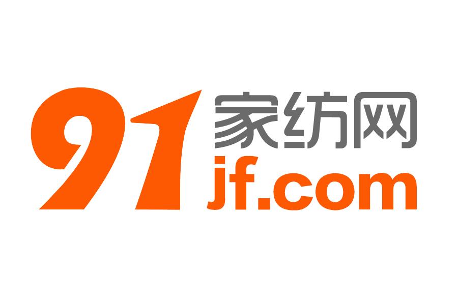 展商信息丨江苏九一网络科技有限公司