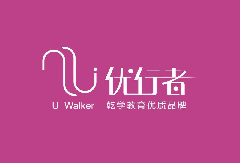 展商信息丨南京乾学教育科技有限公司