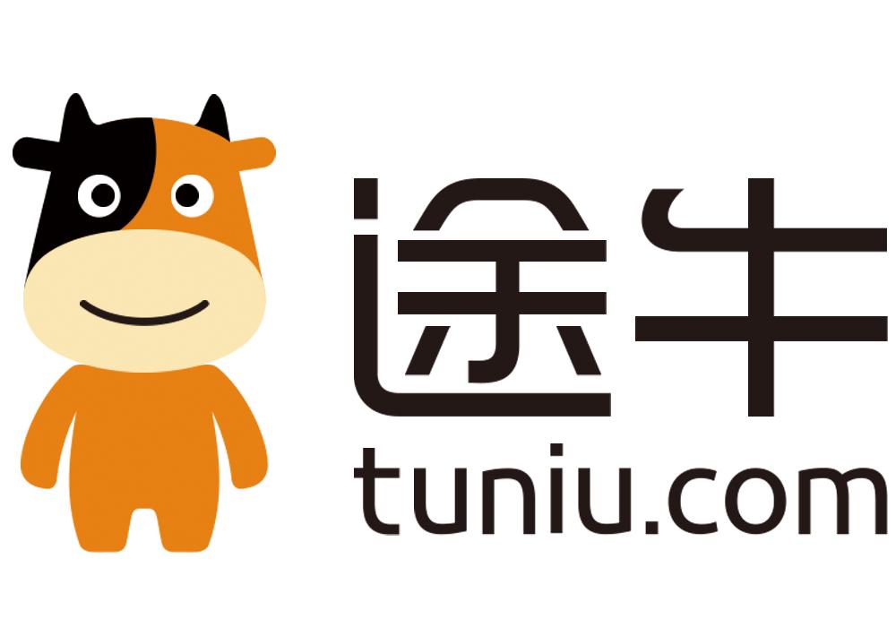 展商信息丨南京途牛科技有限公司