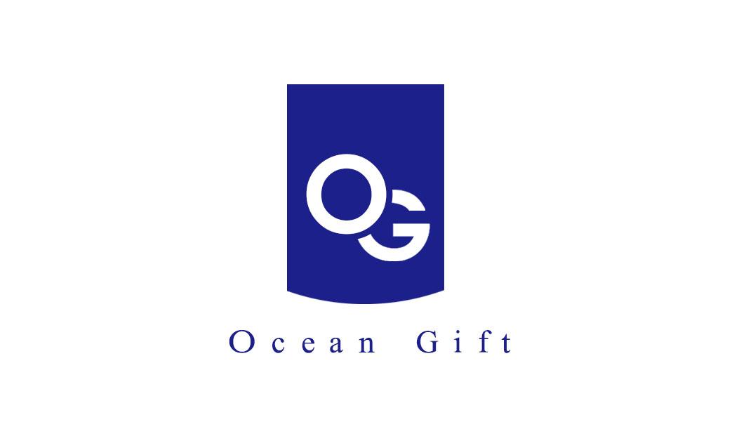 展商信息丨江苏海福特海洋科技股份有限公司