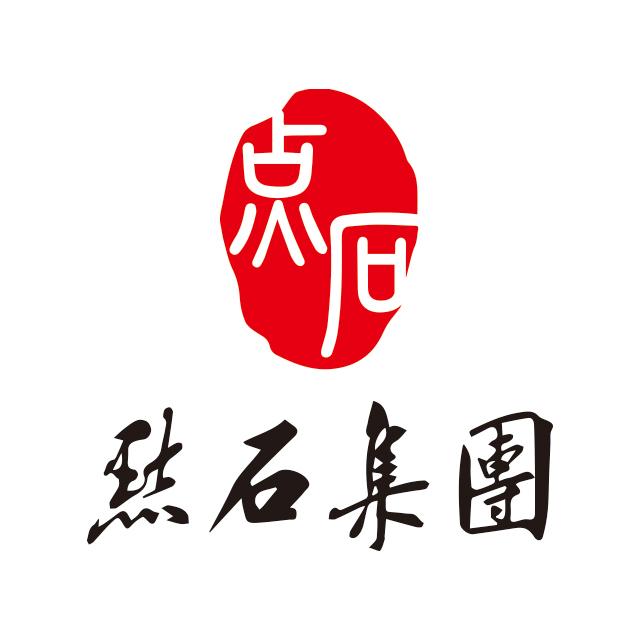 展商信息丨江苏点石电子商务集团有限公司