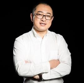 微智全景CEO 李岩