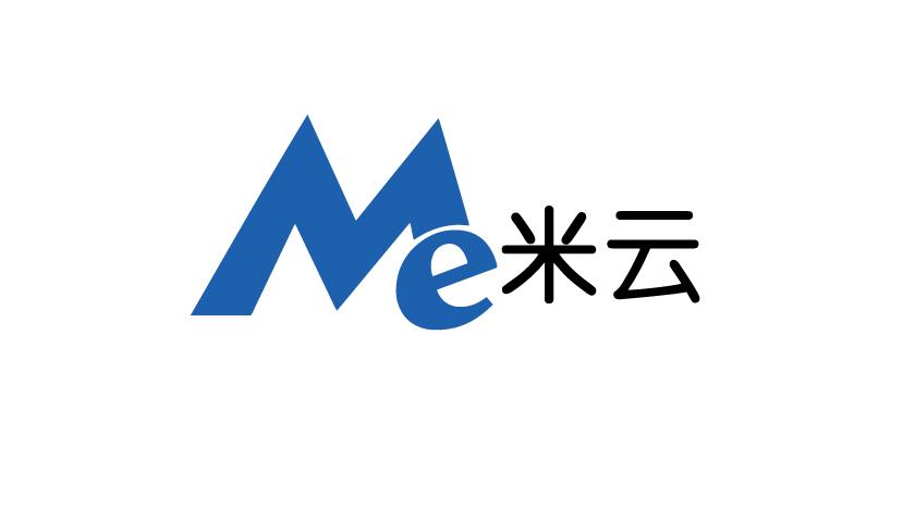 展商信息丨南京米云互联网络科技有限公司